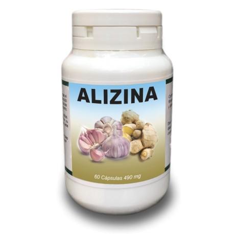 Alizina