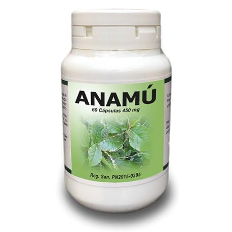Anamú