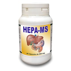 Hepa-MS