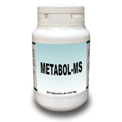 Metabol-MS