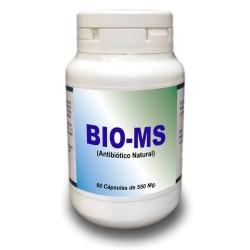 Bio-MS