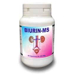 Biurin-MS
