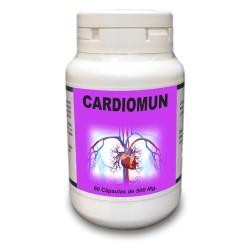 Cardiomun