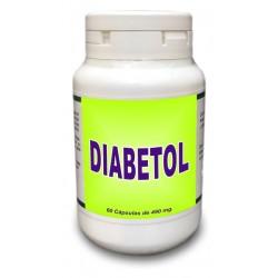 Diabetol