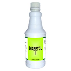 Diabetol II