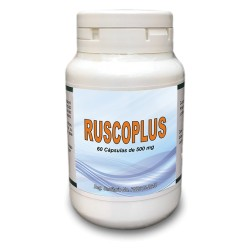 Ruscu Plus (Hemorroid-MS)