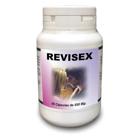 Revisex
