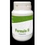 Fórmula II