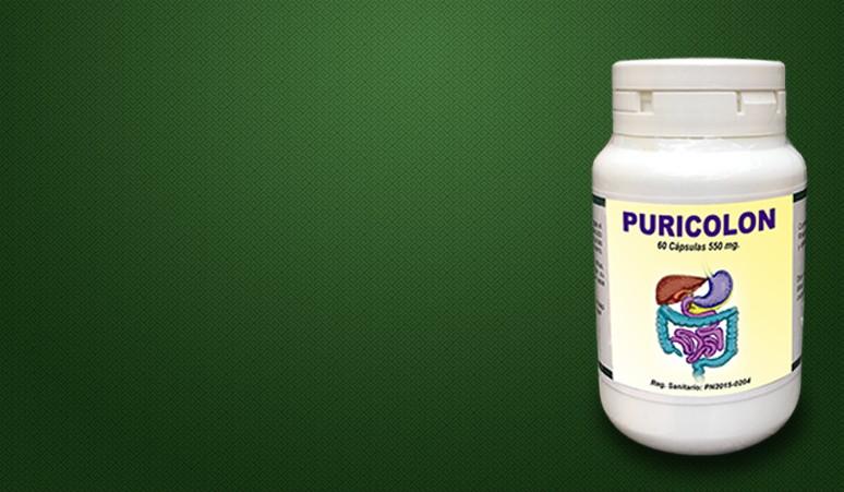 puricolon
